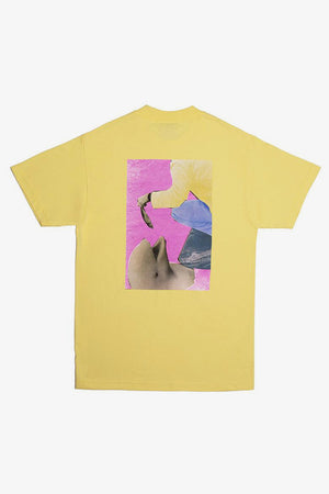 Selectshop FRAME - ALLTIMERS Fish Feed Tee T-Shirt Dubai