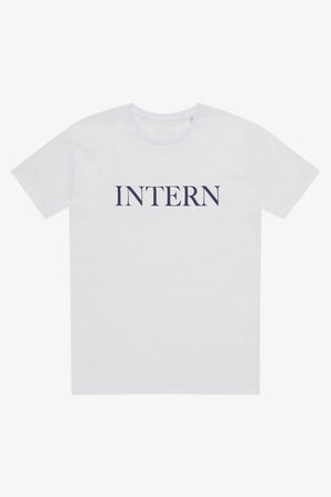 Selectshop FRAME - IDEA Intern T-Shirt T-Shirt Dubai