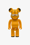 Garfield Be@rbrick 400%