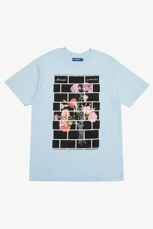 Arrangements T-Shirt