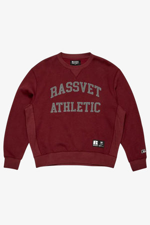Russell Athletic Sweatshirt