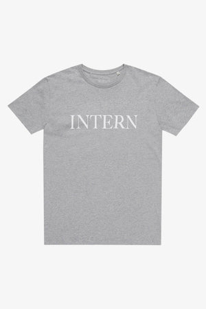 FRAME - IDEA Intern T-Shirt