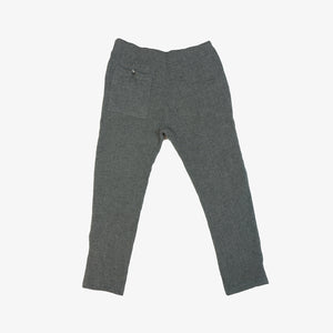 Slim Sweat Pants