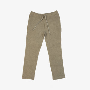 Selectshop FRAME - TS(S) Slim Sweat Pants Bottoms Dubai