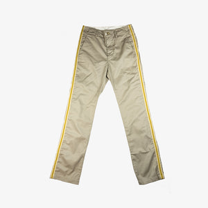 Selectshop FRAME - ENGINEERED GARMENTS Prospect Pant Bottoms Dubai