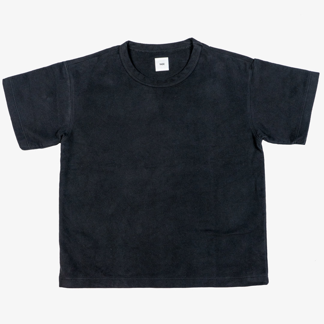 Selectshop FRAME - TS(S) Big Fleece T-Shirt T-Shirt Dubai
