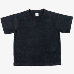 FRAME - TS(S) Big Fleece T-Shirt