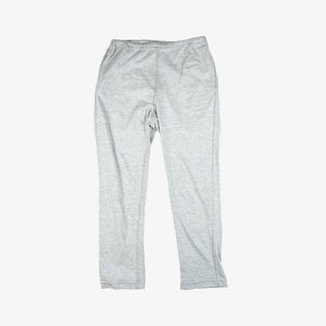 Selectshop FRAME - ENGINEERED GARMENTS STK Pant Bottoms Dubai