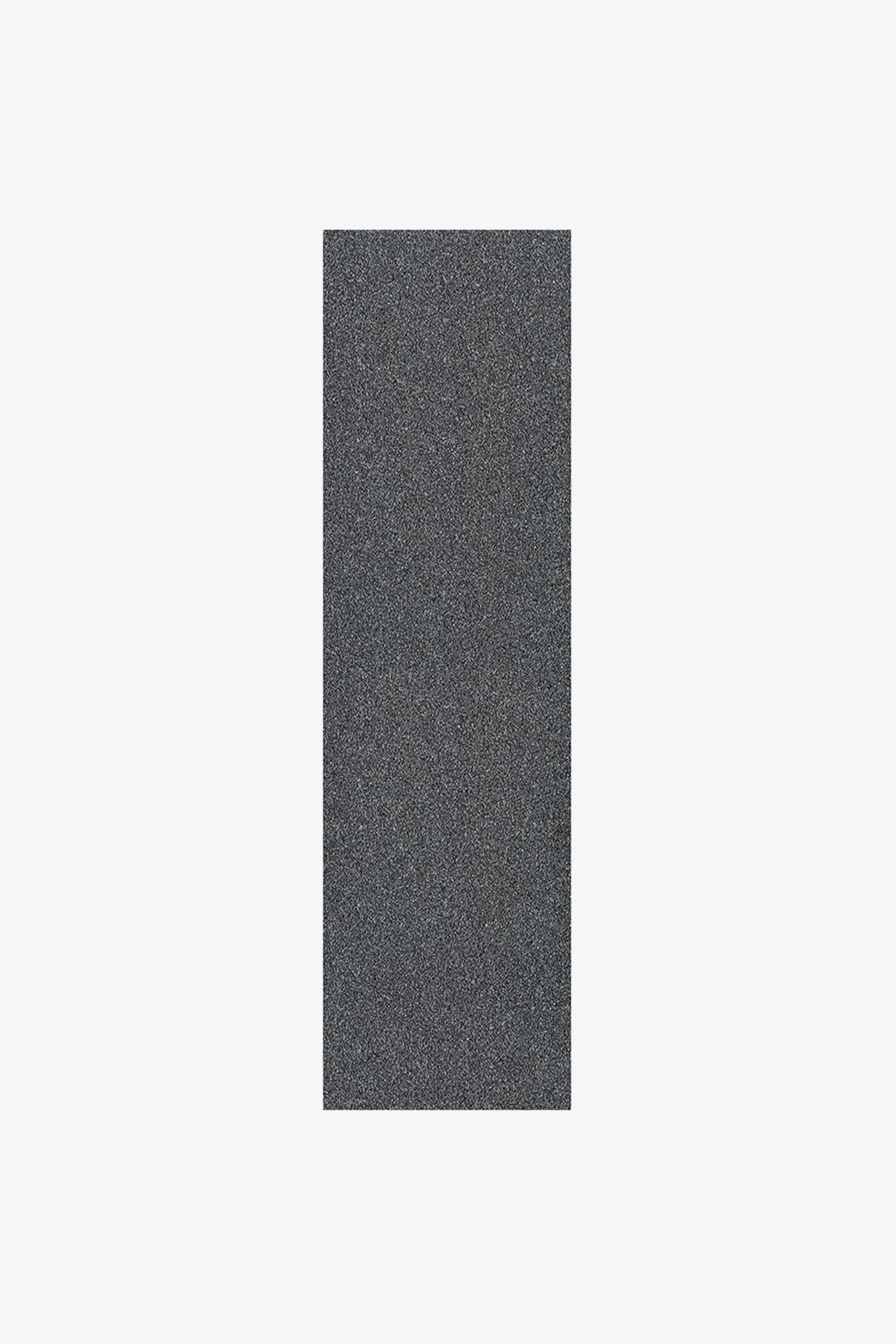 Selectshop FRAME - MOB GRIP Black Skateboard Griptape Sheet Skateboard Parts Dubai