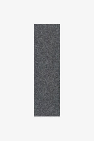 Black Skateboard Griptape Sheet