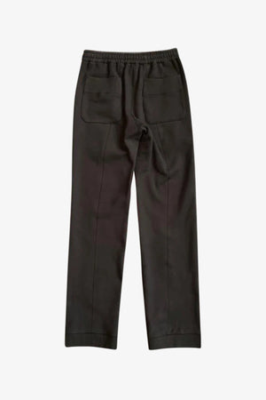 FRAME - JOHNUNDERCOVER Check Trouser Sweatpants