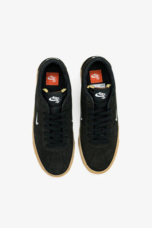 FRAME - NIKE SB Zoom Bruin Orange Label