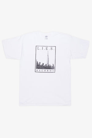 City Scapes T-Shirt