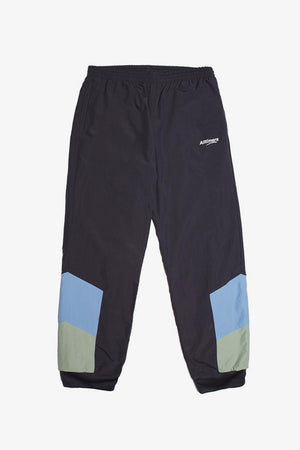 Quik Fast Track Pant