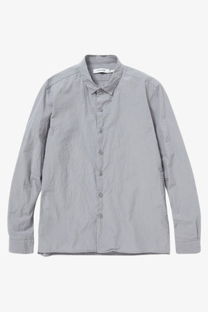 FRAME - NONNATIVE Clerk Shirt