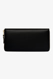 Selectshop FRAME - COMME DES GARCONS WALLETS Classic Line Wallet (SA0110) Accessories Dubai