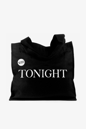 FRAME - IDEA Tonight Bag