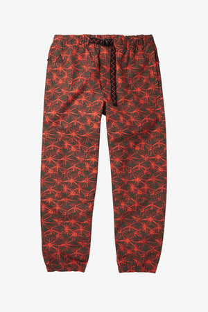 Selectshop FRAME - NIKE ACG Trail Pant Bottoms Dubai