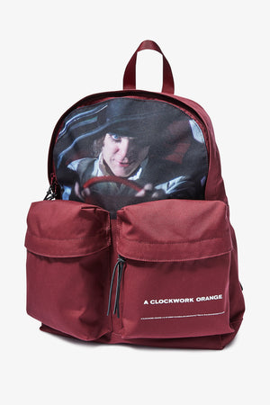 Selectshop FRAME - UNDERCOVER Clockwork Orange Backpack Bags Dubai