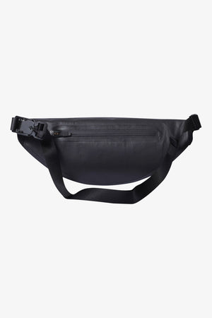 Selectshop FRAME - UNDERCOVER Rumidus Chaos and Balance Waist Bag Accessories Dubai