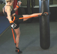ScorpionSTRIKER™ Training Resistance Bands