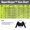 UpperShaper™ | Arm Slimmer, Chest Brace Up, Posture Corrector