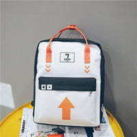 AOTU College Backpack