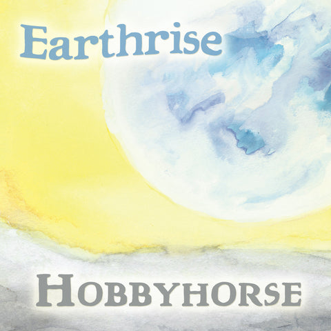 Earthrise - Album (mp3 download)