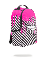 Sprayground Illusion Lips Backpack