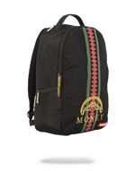 Sprayground Florence Money Backpack