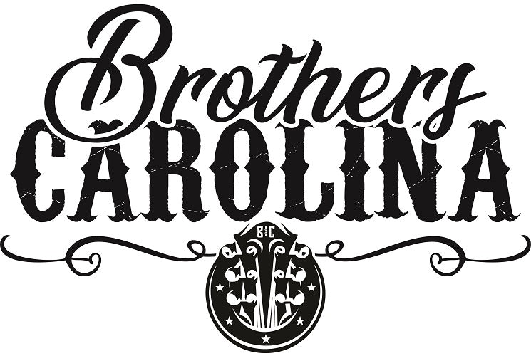 Brothers Carolina logo