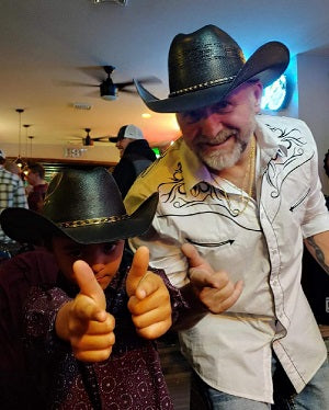cowboy hats near me for men and boys