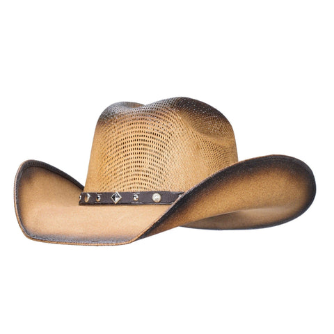 Youth cowboy hat. Gone Country hats