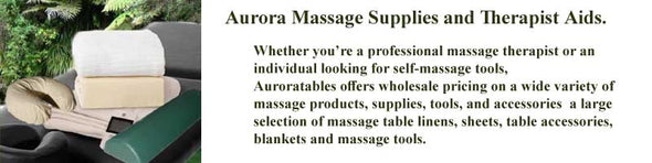 Massage Supplies
