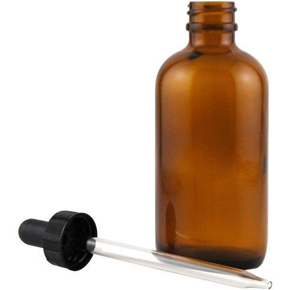 100ml-amber-dropper_RPTO8EUFS5KL.jpg
