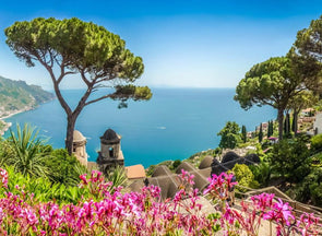 Amalfi-Coast_S108IY1K3IS0.jpg