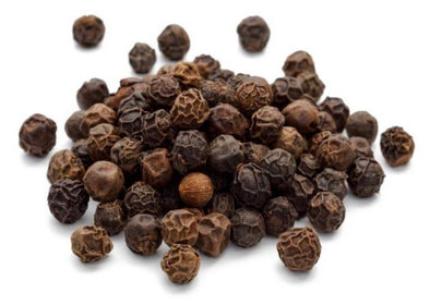 Black Pepper 100% Pure Essential Oil