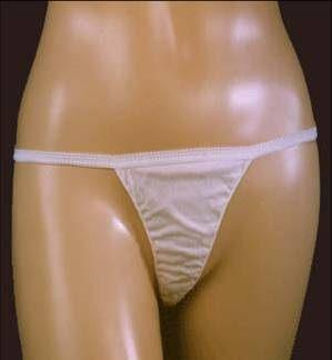 Disposable-thong-womens_QYXG77SW6WFJ.jpg