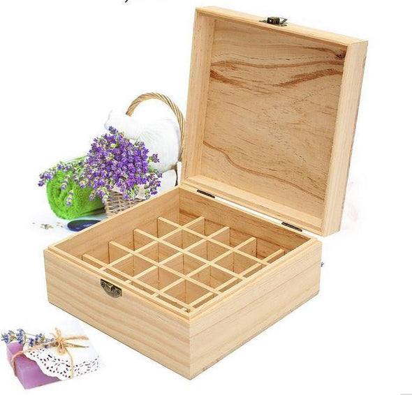 Essential-Oils-box-25_RJODZQBWKVGB.JPG
