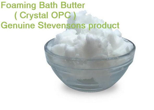 Foming-bath-butter_S99ZP94RYVLI.JPG