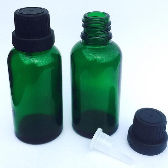 Green-Bottle-dripper-30ml_RM6OY10NESZG.jpg
