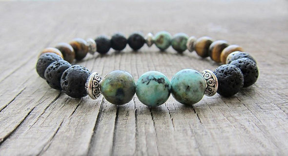 Natural_Lava_Stone_AfricanTurquoise_Yellow_Tiger_Eye_Bracelet_RY8JG9A3RCB6.jpg