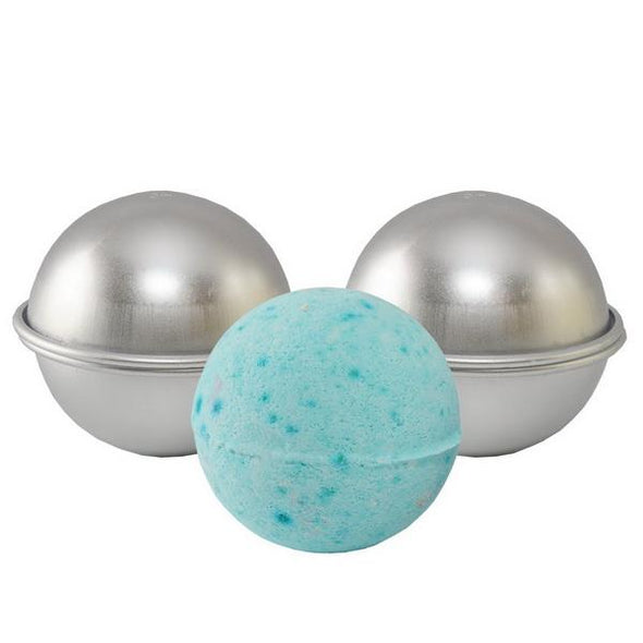 Stainless-bathbomb-mold-65mm_RF7RVKOKKDR2.jpg