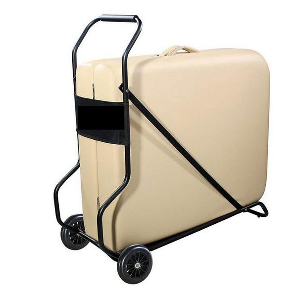 TableTrolley_S0188H4DONAH.jpg