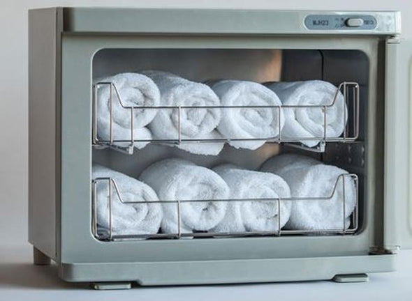 Towel_Warmer11_SFMV7YVHBY2N.jpg