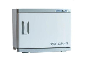 Towel_Warmer1_SFMV7OGFT7MG.jpg