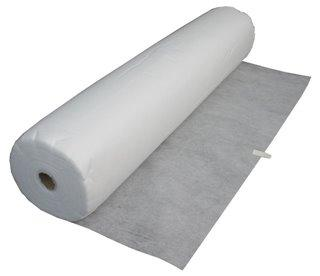 Paper Roll Non Woven Fabric Roll