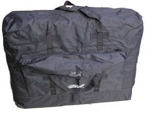 Massage Table Carry Bag