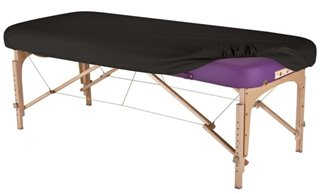 Vinyl Massage Table Cover