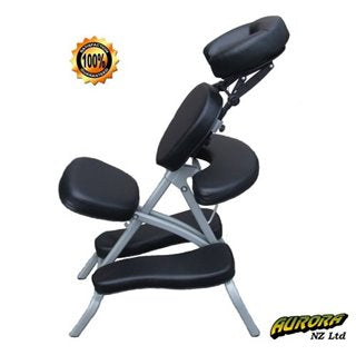 Onsite Massage Chair